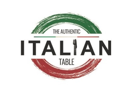 """THE AUTHENTIC ITALIAN TABLE"" A BRUXELLES CON SHOW-COOKING E WORKSHOP DELLE RICETTE TRADIZIONALI ITALIANE"