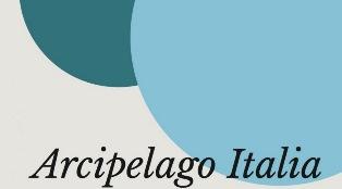 """""""ARCIPELAGO ITALIA"""" ALLA FIERA DEL LIBRO DI GOTEBORG"""