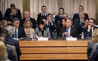 CONTRASTO DELLA CORRUZIONE: L'ITALIA SUPERA LA VALUTAZIONE PERIODICA PREVISTA DALLA CONVENZIONE ONU