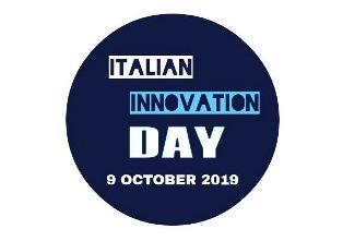 ITALIAN INNOVATION DAY 2019: IL BANDO DELL'AMBASCIATA ITALIANA A TOKYO