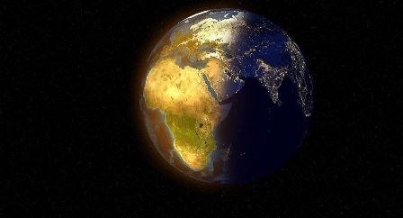 IL PROGETTO PER UN MERCATO AFRICANO LIBERO DAI DAZI