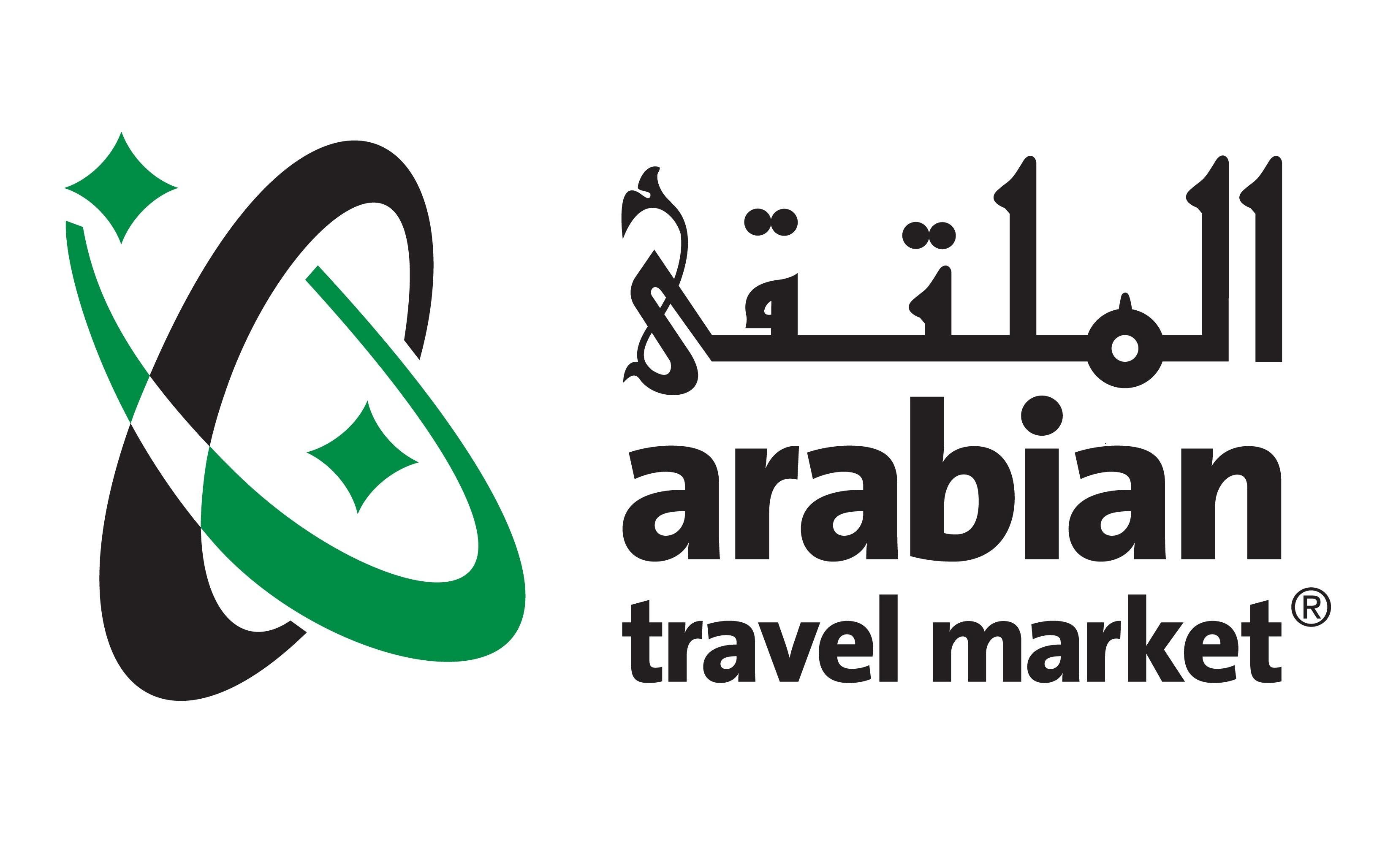 L'EMILIA ROMAGNA PRESENTA I SUOI TESORI TURISTICI ALL'ARABIAN TRAVEL MARKET DI DUBAI