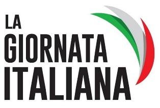 """ANTONELLO VENDITTI ALLA """"GIORNATA ITALIANA"""" DI BLEGNY"""