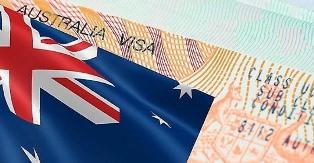 DAMA: PERCORSO PER LA RESIDENZA PERMANENTE IN SUD AUSTRALIA, MA NON PER TUTTI – di Carlo Oreglia