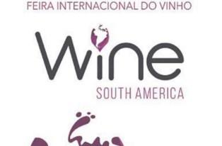 IL GRUPPO VERONAFIERE ACCELERA IN BRASILE: QUATTRO EVENTI NEI PROSSIMI DUE MESI