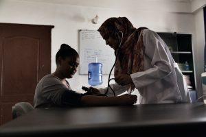 FAMILY MEDICINE: L'AICS KHARTOUM ORGANIZZA IL PRIMO WORKSHOP IN SUDAN