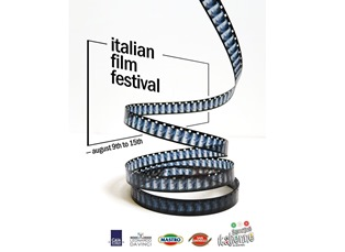 SETTIMANA ITALIANA DI MONTRÉAL: DAL 9 AGOSTO IL FESTIVAL DEL CINEMA ITALIANO