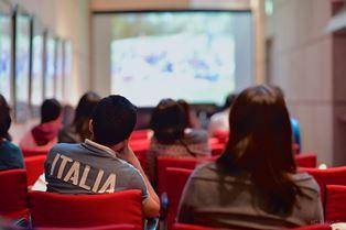 """IN NOVEMBRE IL """"SALONE DELLO STUDIO IN ITALIA"""" ANCHE A TOKYO"""