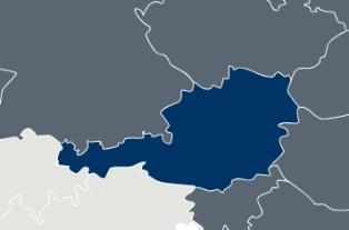 EUROPEE: IL VOTO DEGLI ITALIANI IN AUSTRIA