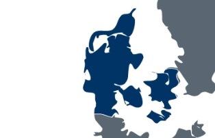 EUROPEE: IL VOTO DEGLI ITALIANI IN DANIMARCA