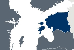 EUROPEE: IL VOTO DEGLI ITALIANI IN ESTONIA