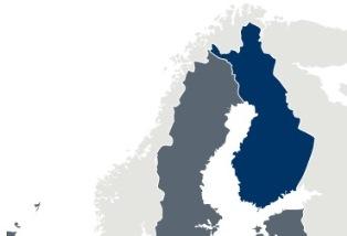 EUROPEE: IL VOTO DEGLI ITALIANI IN FINLANDIA