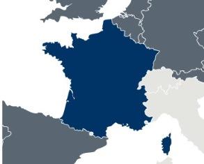 EUROPEE: IL VOTO DEGLI ITALIANI IN FRANCIA
