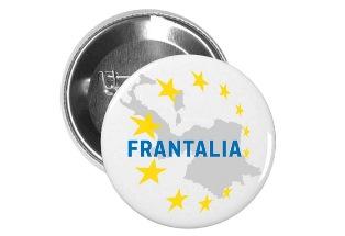 """DISSIPARE LE NUBI TRA ITALIA E FRANCIA: DA """"FRANTALIA"""" UNA """"LETTERA APERTA"""" A MATTARELLA E MACRON"""