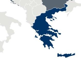 EUROPEE: IL VOTO DEGLI ITALIANI IN GRECIA