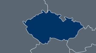 EUROPEE: IL VOTO DEGLI ITALIANI IN REPUBBLICA CECA