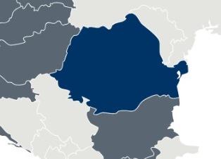 EUROPEE: IL VOTO DEGLI ITALIANI IN ROMANIA