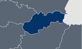EUROPEE: IL VOTO DEGLI ITALIANI IN SLOVACCHIA