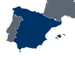 EUROPEE: IL VOTO DEGLI ITALIANI IN SPAGNA