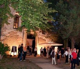 INCONTRI ASOLANI: 41° FESTIVAL INTERNAZIONALE DI MUSICA DA CAMERA