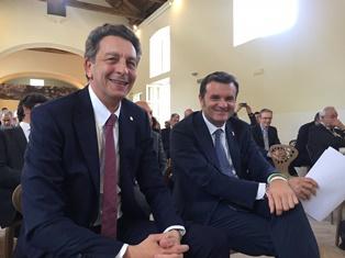 ASSEMBLEA ORIGIN ITALIA/ CENTINAIO: TAVOLO INTERMINISTERIALE PER LA TUTELA DELLE DOP E IGP
