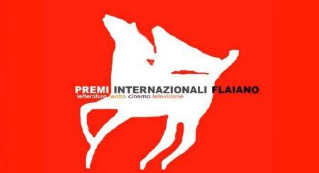 PREMI FLAIANO: LA CULTURA ITALIANA NEL MONDO