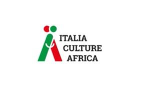 """""""ITALIA CULTURE AFRICA"""" SU RAI ITALIA: IL PROGRAMMA DELLA FARNESINA A """"L'ITALIA CON VOI"""""""