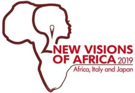 """A TOKYO LA CONFERENZA """"NEW VISIONS OF AFRICA - AFRICA, ITALY AND JAPAN"""""""