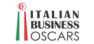 A SETTEMBRE L'ITALIAN BUSINESS OSCAR 2019 DELLA CAMERA DI COMMERCIO TUNISO-ITALIANA