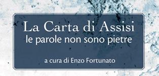 CARTA DI ASSISI: DOMANI A ROMA IL DECALOGO DELLA BUONA COMUNICAZIONE