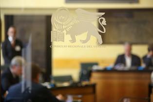 """GIORNATE DELLA MEMORIA E DEL RICORDO: DAL CONSIGLIO DEL VENETO DUE RISOLUZIONI PER PROMUOVERE INIZIATIVE REGIONALI """"PER NON DIMENTICARE"""""""