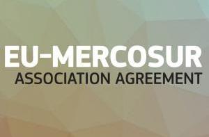UNIONE EUROPEA E MERCOSUR: RAGGIUNTO ACCORDO SUL COMMERCIO