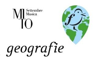"""MITO SETTEMBREMUSICA: MILANO E TORINO UNITE NEL SEGNO DELLE """"GEOGRAFIE"""""""