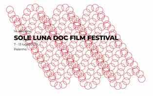 XIV SOLE LUNA DOC FILM FESTIVAL: L'OMAGGIO A BERTOLUCCI APRE LA RASSEGNA A PALERMO