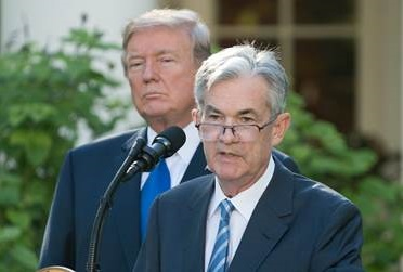 JACKSON HOLE: LA FED INTIMIDITA DA TRUMP