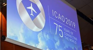 ITALIA RIELETTA NEL CONSIGLIO DIRETTIVO ICAO