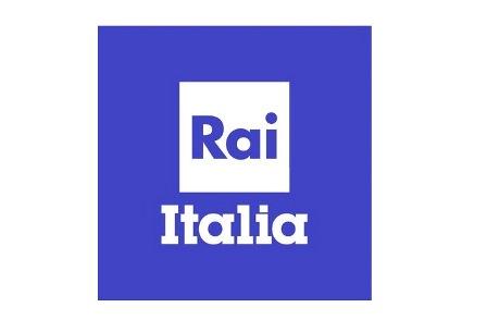 NOVITÀ SU RAI ITALIA