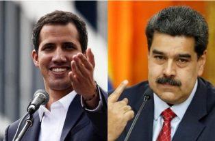 GOVERNO E OPPOSIZIONE IN VENEZUELA: PROSEGUONO I NEGOZIATI