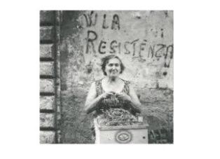 DONNE RESISTENTI: DOMANI A BERNA L'INCONTRO PROMOSSO DAL COMITES