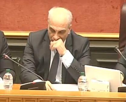 """IL CGIE ALLA CAMERA: """"NO"""" AL TAGLIO DEGLI ELETTI ALL'ESTERO"""