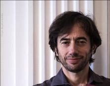 """""""TOKIO MOZZAFIATO"""": LO SCRITTORE ITALIANO TOMMASO FRANCO PRESENTA IL SUO LIBRO A MADRID"""