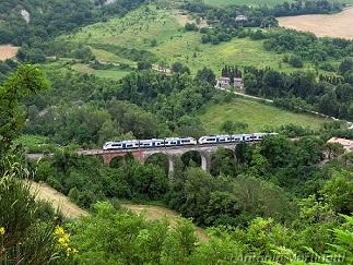 Turismo: la Romagna si presenta ai mercati europei