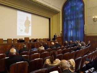 ITALIA-SERBIA: STORICI A CONVEGNO PER I 140 ANNI DI RELAZIONI DIPLOMATICHE