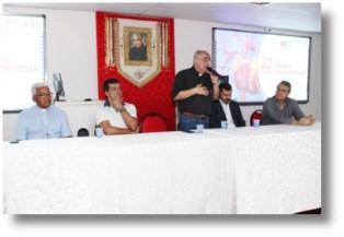 L'OPERA DON ORIONE IN BRASILE: L'OSPEDALE DI ARAGUAINA FESTEGGIA I 20 ANNI DEL SERVIZIO DI CHIRURGIA CARDIOVASCOLARE