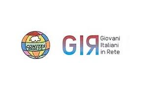 INVERTIAMO LA ROTTA: RITORNIAMO UMANI! IL PRESIDIO DI GIR - GIOVANI ITALIANI IN RETE DI FRONTE AL CONSOLATO DI BASILEA