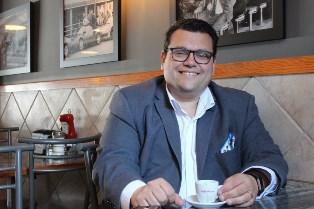 INTERVISTA CON ILARIO MAIOLO, CANDIDATO DEL PARTITO CONSERVATORE ALLE PROSSIME ELEZIONI FEDERALI IN CANADA – di Fabrizio Intravaia