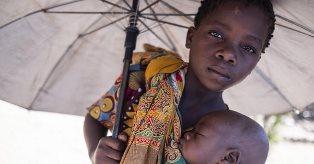 CICLONE IDAI/ UNICEF E OMS CONSEGNANO IN MOZAMBICO 900.000 DOSI DI VACCINO CONTRO IL COLERA