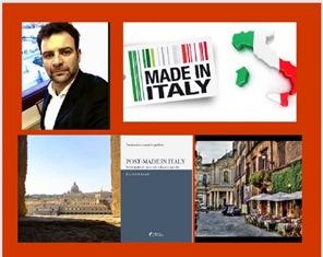 """COMUNITÀ ITALICA E GLOCALIZZAZIONE: INIZIANO LE LEZIONI DELLA CATTEDRA """"ITALICA"""" ALL'UNIVERSITÀ DI MAR DEL PLATA"""