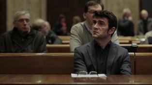 LA CONVOCAZIONE: IL FILM DI ENRICO MAISTO CON L'IIC ALLA SETTIMANA DEL DOCUMENTARIO AD AMBURGO