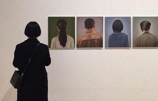 BENCHMARKING MUSEALE: UN MODELLO PER MISURARE L'IMPATTO DEI MUSEI
